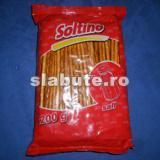 Imagine Sticks-uri graham, Soltino
