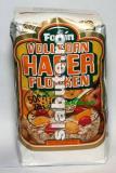 Poza (imaginea) pentru calorii Fortin Fulgi de Ovaz