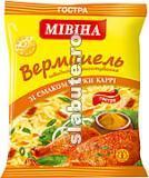 Imagine Macaroane cu gust de pui si curry (picant), Mivina