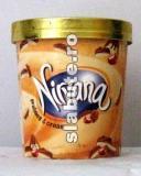 Imagine Inghetata cu caramel si nuci pecan, Nirvana