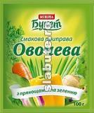 Imagine Condimente cu gust de legume si verdeturi, Mivina