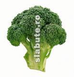 Imagine Broccoli