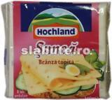 Poza (imaginea) pentru calorii Branza topita cu sunca, Hochland